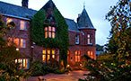 Hilton Grand Vacations Club at Craigendarroch Suites in Scotland